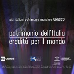 RAI Cultura e l'UNESCO