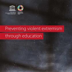 EDUCAZIONE ALLA CITTADINANZA GLOBALE- Prevenire l'estremismo violento attraverso l'educazione.