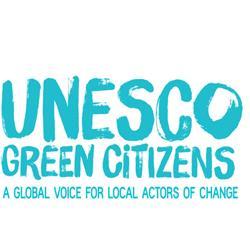 UNESCO GREEN CITIZENS