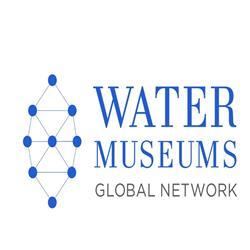 """Rete Mondiale dei Musei dell'Acqua: """"iniziativa faro"""" di UNESCO-IHP per educare a un uso più consapevole dell'acqua e promuovere i patrimoni acquatici"""